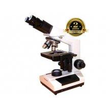 Микроскоп фазово-контрастный XS-3320 LED MICROmed