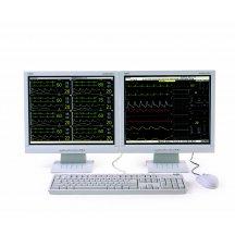Монитор пациента Hypervisor VIS (центральная станция мониторинга)