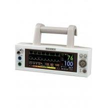 Ультракомпактный транспортный монитор пациента Prizm3 ENS+ (ручка)