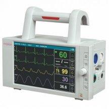 Компактный монитор пациента экспертного класса Prizm5 ENSP+ (ручка)