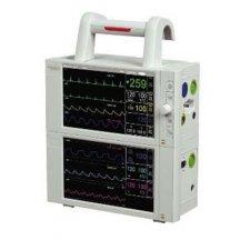 Мультифункциональный монитор пациента Prizm7S P