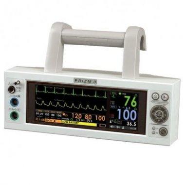 Ультракомпактный транспортный монитор Prizm3 NS+ (ручка)