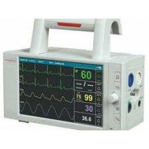 Компактный монитор пациента Prizm5 ENSTCeР с капнографом