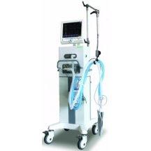 Аппарат искусственной вентиляции легких Mekics MV2000 SU:M2