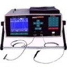 Ультразвуковой пахиметр А-scan DGH 5100e