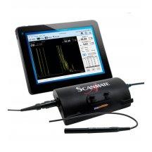 Ультразвуковая зондирующая система DGH 6000 ( с USB подключением, water immersion)