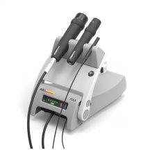 Офтальмологическая ультразвуковая система Scanmate Flex DGH