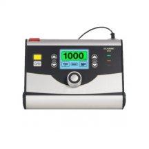 Лазер офтальмологический CLASSIC 514 A.R.C. Laser
