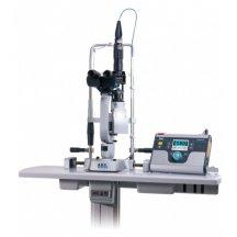 Лазер офтальмологический CLASSIC 532 A.R.C. Laser для щелевой лампы PCL5 SHL A.R.C. Laser