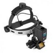 Лазер-офтальмоскоп офтальмологический налобный LIO для FOX 514 / FOX 810 A.R.C. Laser