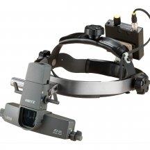 Офтальмоскоп бинокулярный непрямой для узкого зрачка Neitz IO-a