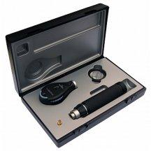 Офтальмоскоп Riester L2 ri-scope® L XL 3,5 В, С-ручка для 2-х литиевых батареек