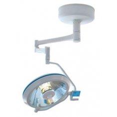 Светильник хирургический L5 Биомед потолочный (премиум класс)