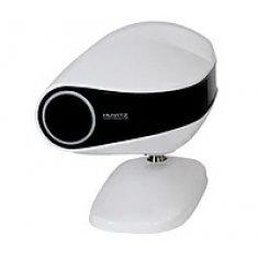 Автоматический проектор знаков Unicos ACP-900 Led
