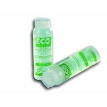 Гель для ЭКГ ECG  Ceracarta SpA Supergel 260 г