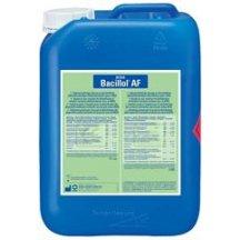 Средство для дезинфекции кожи Стериллиум классик пур  5 л BODE Chemie GmbH 975861