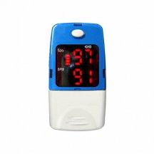 Монитор пациента / пульсоксиметр Heaco CMS 50L