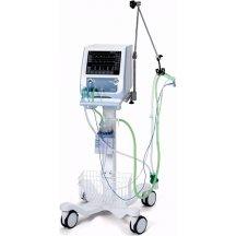 Аппарат ИВЛ для неонатологии и педиатрии SLE 6000