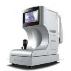 Автоматический реф-кератометр Unicos URK-700A