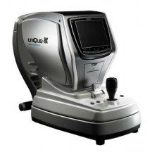 Автоматический реф-кератометр Rodenstock CX 800