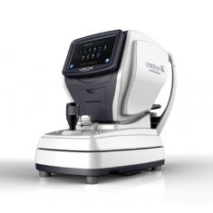 Автоматический реф-кератометр Unicos URK-800F
