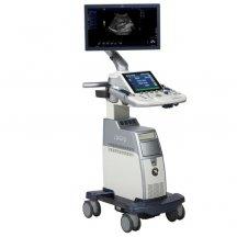 Система ультразвуковая УЗИ экспертного класса + 2 датчика GE Healthcare Logiq P7