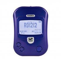 Дозиметр RADEX РД1212-BT