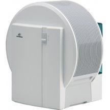 Очиститель воздуха BONECO 1355А