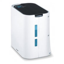 Очиститель воздуха Beurer LW 330