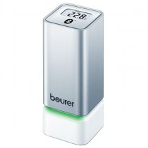 Термогигрометр Beurer HM 55