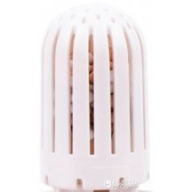 Керамический фильтр-картридж MAXCAN White