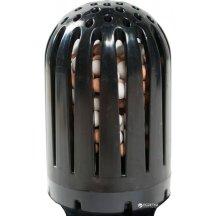 Керамический фильтр-картридж MAXCAN Black