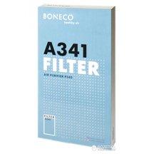Фильтр Boneco A341