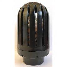 Керамический фильтр-картридж MAXCAN FH-105 Black