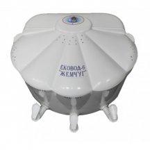 Активатор воды Эковод ЭАВ-6 (Жемчуг)