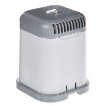 Ионизатор Супер - плюс ОЗОН для холодильника