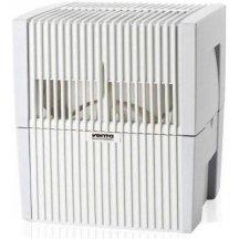 Мойка увлажнитель-очиститель воздуха Venta LW 25 ( белая )