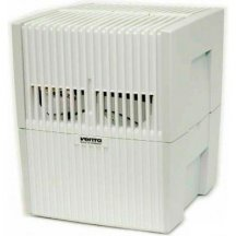 Мойка увлажнитель- очиститель воздуха Venta LW 15 ( белая )