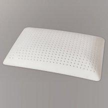 Ортопедическая подушка для сна Aurafix 869 с перфорацией