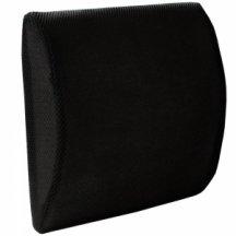 Подушка для поясницы TRAVEL OSD-0508C