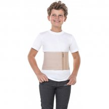 Бандаж детский послеоперационный Торос-Груп (тип 150-0)