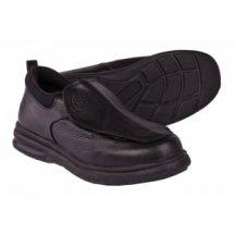 Обувь диабетическая «MONTEROSSO»