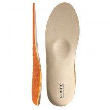 Ортопедические стельки Ortofix 8110 Comfort для повседневной обуви