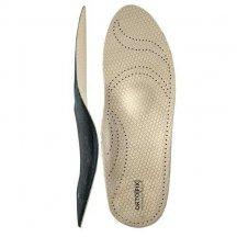 Ортопедические стельки Ortofix 829 Classic для повседневной обуви