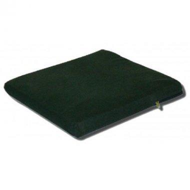 Подушка профилактическая для инвалидной коляски OSD (SP414106-16)