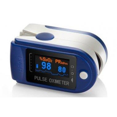 Пульсоксиметр CMICS Medical Instruments S6