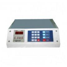 Аппарат для ультразвуковой терапии УЗТ-1.07Ф