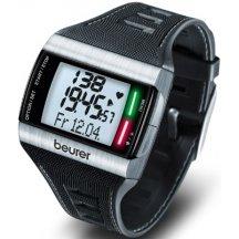 Пульсомер Beurer PM 62