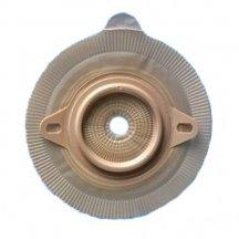 Пластина для двухкомпонентного калоприемника Coloplast 13191