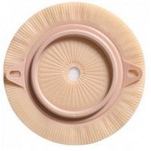 Пластина для двухкомпонентного калоприемника Coloplast 13181